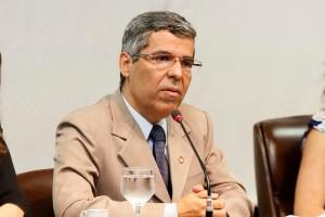 Paulo-Fernando