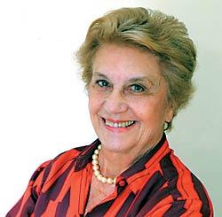 Sandra Martins Cavalcanti de Albuquerque